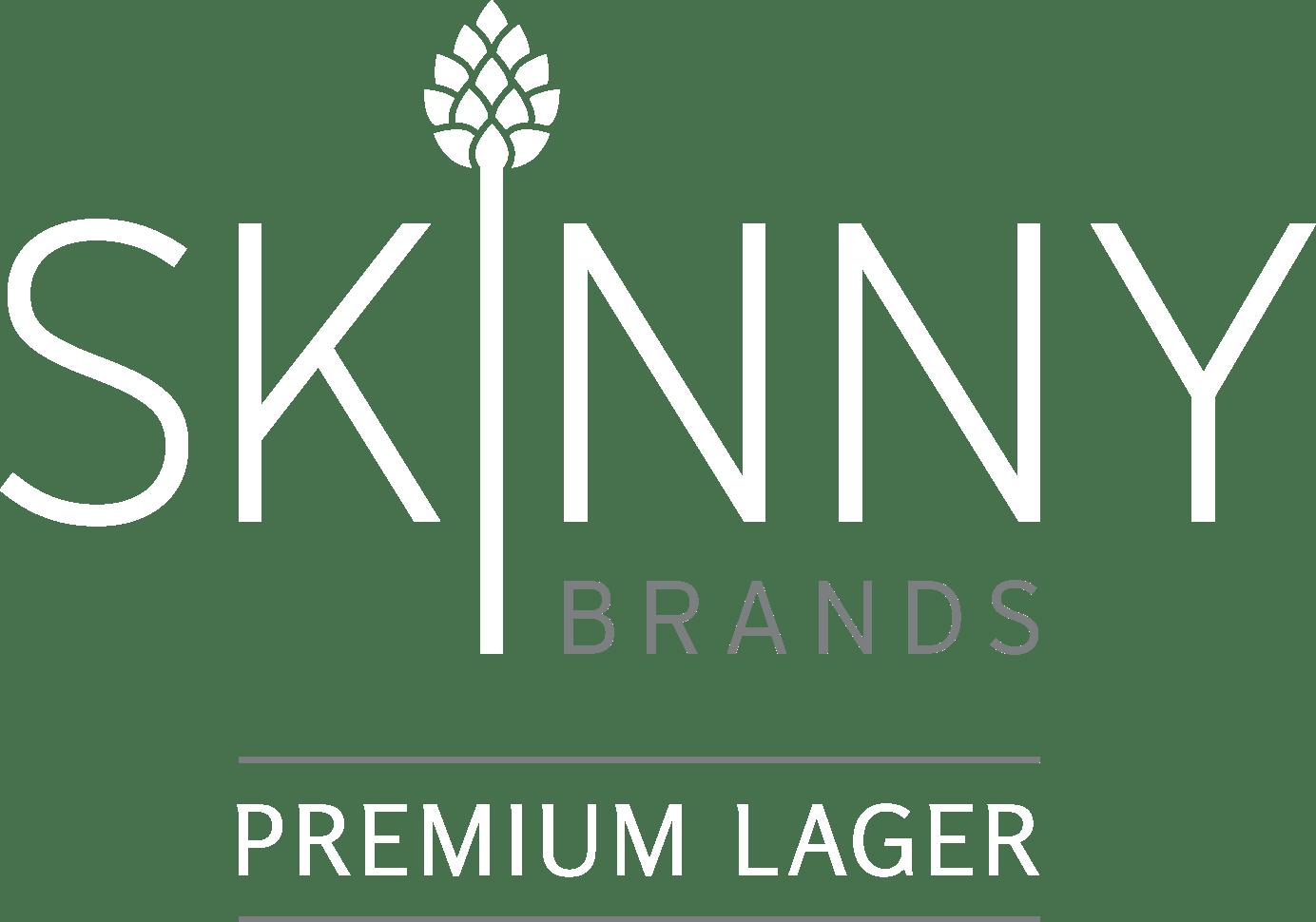 SkinnyBrands-Logo-2019_Premium_Lager